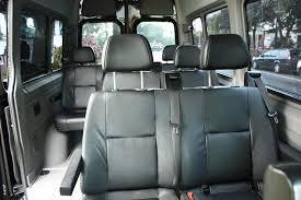luxury minibus minibus vip 8 1 u2013 transports in madeira u2013 vip rc