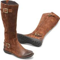 born womens boots size 12 on sale born womens on bornshoes com
