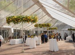 outdoor wedding venues ma outdoor wedding venues ma chic inside outside wedding