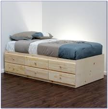 Twin Bed Frame Ikea Twin Bed Frame Ikea Home Design Ideas