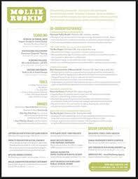 Sample Resume Graphic Design by Graphic Designer S Cv Stylish Cv S U0026 Resumés Pinterest