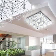 Lampen Wohnzimmer Bauhaus Moderne Wohnzimmer Beleuchtung Modernes Kronleuchter Hervorragend