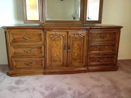 beautiful large bedroom dressers pictures home decorating ideas