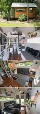 Small Living Homes by 266 Best My Tiny Home Images On Pinterest Tiny Living Small