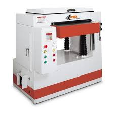 Woodworking Machinery Show by Taiwan Int U0027l Woodworking Machinery Show Products Light Duty 4 Side