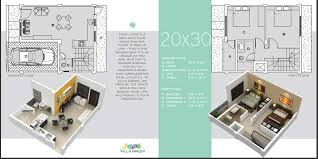 500 sq ft house plans chennai house design plans