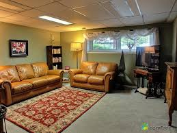bi level home decorating ideas fabulous split level living room
