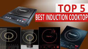 Best Cooktops India Top 5 Best Induction Cooktops For Indian Cooking 2017 Youtube