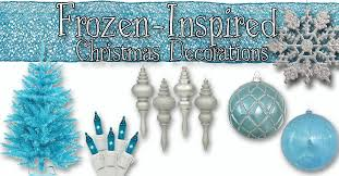 inspired decorations