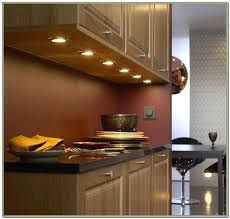 Home Depot Cabinet Lighting by Ge Under Cabinet Led Lighting U2013 Kitchenlighting Co