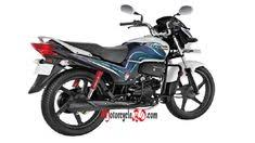 honda cbr 150r price and mileage honda cbr 150r repsol price in bangladesh specs reviews honda