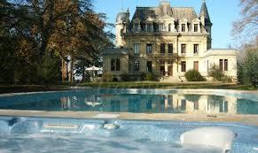 chambres d hotes chateau chateau de camperos chambre d hote barsac arrondissement de
