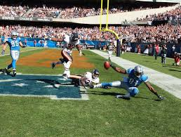 who is playing thanksgiving football 2014 nfl rules and the players who inspired them si com