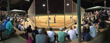 a look back at the 2016 usssa u201ctexas legends u201d major tournament