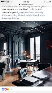 home design lover facebook 118 best the studio images on pinterest the studio dining rooms