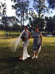 Hire A Wedding Dress Hire A Designer Wedding Dress Customer Story
