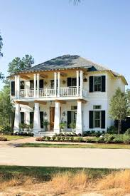 southern style floor plans louisiana style house plans house plans square feet 4 bedroom 3 bath