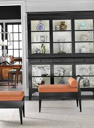 storage cabinets for living room ikea home design ideas