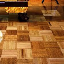 floor and decor santa ca floor decor norco beautiful decoration floor and decor kennesaw ga