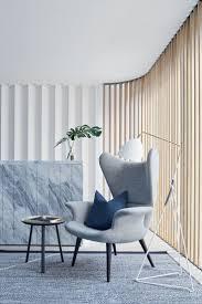 Best OFFICE Images On Pinterest - Modern interior design blog