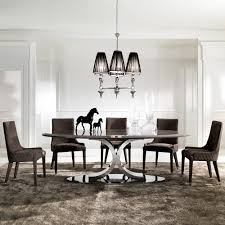 Cool Dining Room Sets High End Luxury Classic Dining Room Furniture Sets Michael Amini