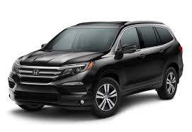 honda pilot tail light 2019 honda pilot tail light car review and rumors