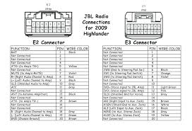 2009 toyota camry headlight wiring diagram comfortable abbreviations