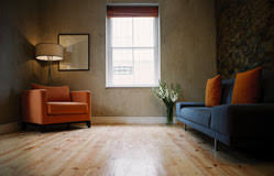 commercial flooring columbus oh commercial flooring in columbus