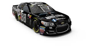 paint schemes dale earnhardt jr kasey kahne head to texas with updated justice