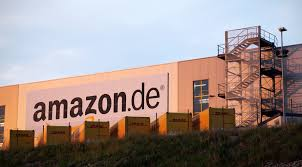 amazon germany under pressure amazon ends luxembourg profit funneling icij