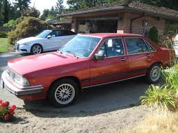 1980 audi 5000 for sale 5000 archives german cars for sale
