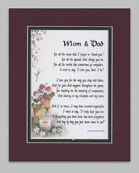 anniversary gifts for parents gift for parents wedding anniversary lading for