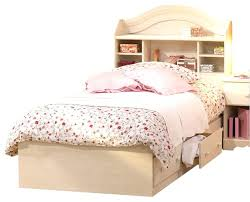 twin bed with bookcase headboard and storage twin storage bed with bookcase headboard twin storage bed tiara size