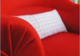 peinture pour tissus canapé peinture pour tissu fauteuil 628829 peinture pour tissu canape