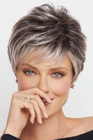 boy cut hairstyles for women over 50 image result for short hair styles for women over 50 gray hair
