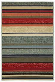 ustide 3 piece bohemia washable bathroom rug kitchen rug set