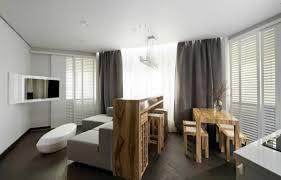 wohnzimmer offen gestaltet die besten wohntipps für die küche schöner wohnen moderne