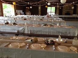 Table Decorations For Funeral Reception 108 Best Wedding Reception Decorations Images On Pinterest