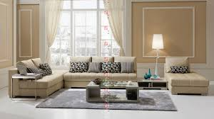 Latest Wooden Sofa Designs New Model Furniture Living Room Latest Wooden Furniture Designs