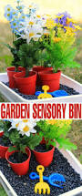 spring garden family restaurant best 25 preschool garden ideas on pinterest planting for kids