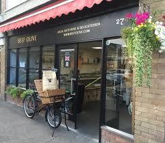 homepage beef olive butcher and deli in broughton aylesbury
