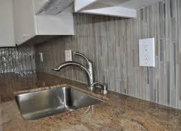 stainless steel tiles for kitchen backsplash stainless steel kitchen backsplash ellajanegoeppinger com