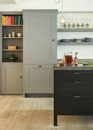British Kitchen Design Best 25 British Kitchen Design Ideas On Pinterest British