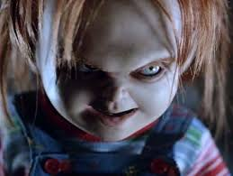film curse of chucky wiki child s play characters tv tropes
