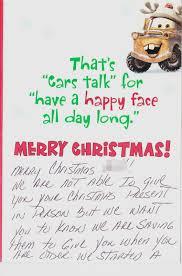 funny christmas card rhymes christmas lights decoration