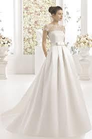 robes de mari e lille de mariée aire lille