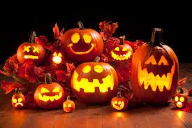 uncategorized halloween on christmas