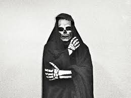 scary halloween images free free images black and white spooky halloween clothing death