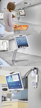 kitchen gadget ideas 8 great design ideas for your kitchen kitchen gadgets