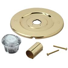 brasscraft sk0231 tub and shower faucet rebuild kit for moen